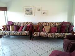 rent-cottage_Ferme-Neuve_37713