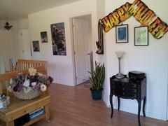 rent-cottage_Ferme-Neuve_37714