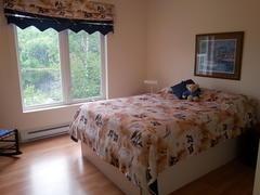 rent-cottage_Ferme-Neuve_40931