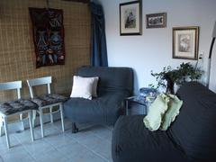 rent-cottage_Ferme-Neuve_40941