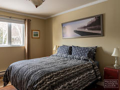 chalet-a-louer_chaudiere-appalaches_117237