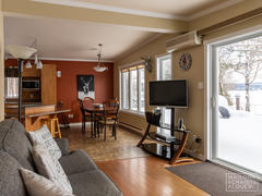 cottage-for-rent_chaudiere-appalaches_117228