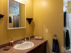 cottage-for-rent_chaudiere-appalaches_117236