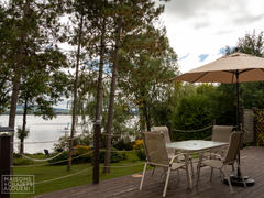 cottage-for-rent_chaudiere-appalaches_124230