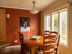 cottage-for-rent_chaudiere-appalaches_124238