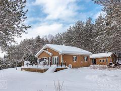 cottage-rental_la-belle-vie-au-lac_117218