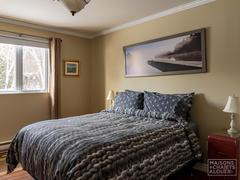 cottage-rental_la-belle-vie-au-lac_117237