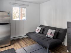 cottage-rental_la-belle-vie-au-lac_117240