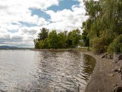 cottage-rental_la-belle-vie-au-lac_124227