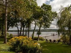 cottage-rental_la-belle-vie-au-lac_124234