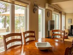 cottage-rental_la-belle-vie-au-lac_124239