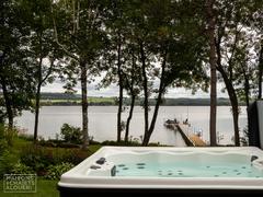 cottage-rental_la-belle-vie-au-lac_124240