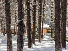 louer-chalet_Beaulac-Garthby_117221