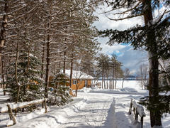 louer-chalet_Beaulac-Garthby_117223