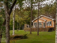 rent-cottage_Beaulac-Garthby_124224