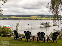 rent-cottage_Beaulac-Garthby_124233