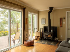 rent-cottage_Beaulac-Garthby_124237