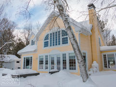 chalet-a-louer_chaudiere-appalaches_86392