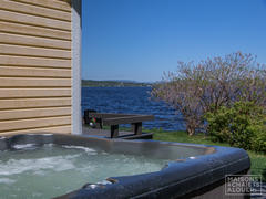 chalet-a-louer_chaudiere-appalaches_94291