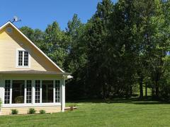 cottage-for-rent_chaudiere-appalaches_65341