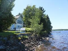 cottage-for-rent_chaudiere-appalaches_65343