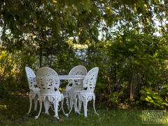 cottage-for-rent_chaudiere-appalaches_94289