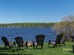 cottage-for-rent_chaudiere-appalaches_94295