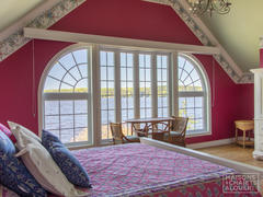 cottage-for-rent_chaudiere-appalaches_94310