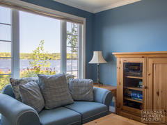 cottage-for-rent_chaudiere-appalaches_94311