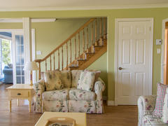 cottage-for-rent_chaudiere-appalaches_94317