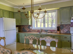 cottage-for-rent_chaudiere-appalaches_94321