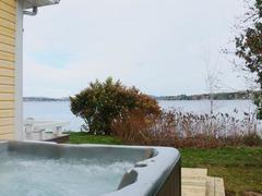 cottage-rental_a-l-oree-du-lac-aylmer_65326