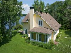 cottage-rental_a-l-oree-du-lac-aylmer_65339