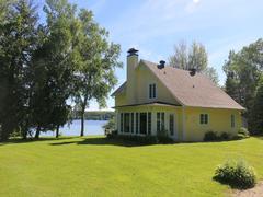 cottage-rental_a-l-oree-du-lac-aylmer_65340