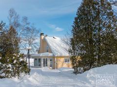 cottage-rental_a-l-oree-du-lac-aylmer_86389