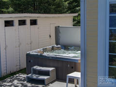 cottage-rental_a-l-oree-du-lac-aylmer_94292