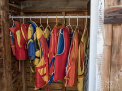 cottage-rental_a-l-oree-du-lac-aylmer_94293