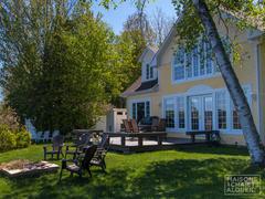 cottage-rental_a-l-oree-du-lac-aylmer_94296