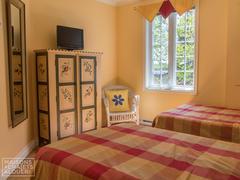 cottage-rental_a-l-oree-du-lac-aylmer_94306