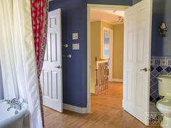 cottage-rental_a-l-oree-du-lac-aylmer_94308