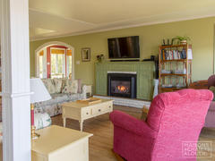 cottage-rental_a-l-oree-du-lac-aylmer_94313