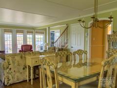 cottage-rental_a-l-oree-du-lac-aylmer_94315