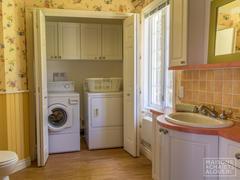 cottage-rental_a-l-oree-du-lac-aylmer_94319
