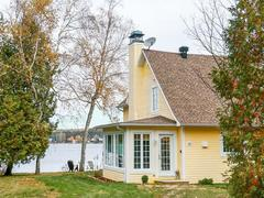 louer-chalet_Beaulac-Garthby_65323