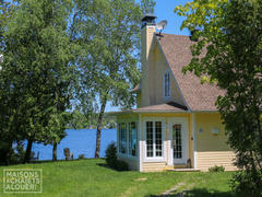 louer-chalet_Beaulac-Garthby_76786