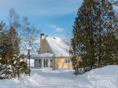louer-chalet_Beaulac-Garthby_86389