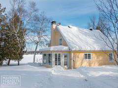 louer-chalet_Beaulac-Garthby_86390