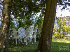louer-chalet_Beaulac-Garthby_94288