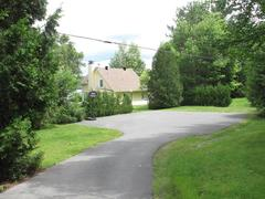 rent-cottage_Beaulac-Garthby_65337