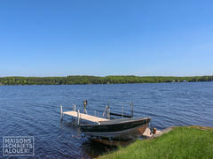 rent-cottage_Beaulac-Garthby_76790